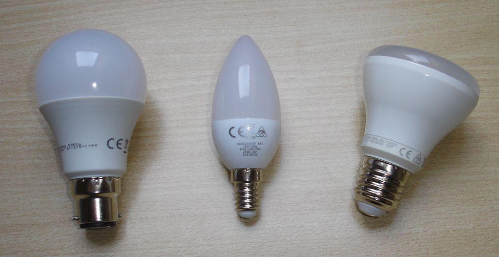 Led Ampoules Led F6hcc Et Ampoules Et Parasites F6hcc wOXn0P8k